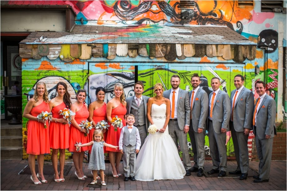 Real rb weddings rose bredl columbus ohio wedding and event posted on august 28 2014 posted in real rb weddings by rose bredl junglespirit Images