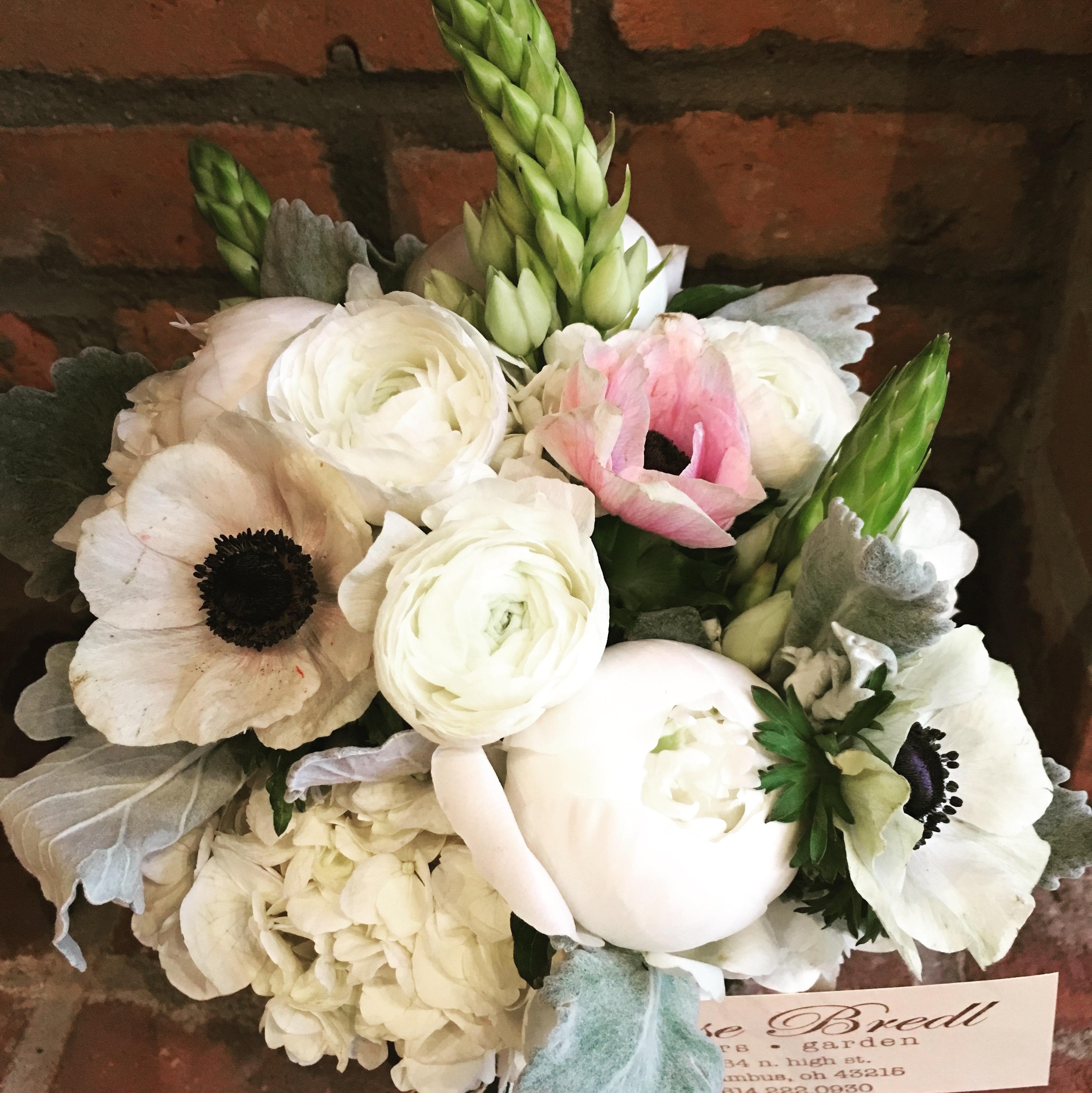 Home rose bredl columbus ohio wedding and event flowers columbus ohio wedding and event flowers izmirmasajfo